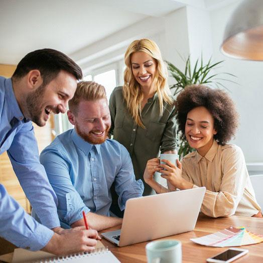 6 Ways Inner Work Days Enhance the Employee Experience