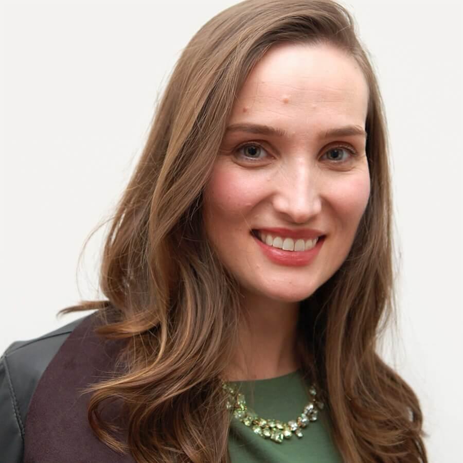Sarah A. Greenberg, MFT | Mental wellness for modern life.