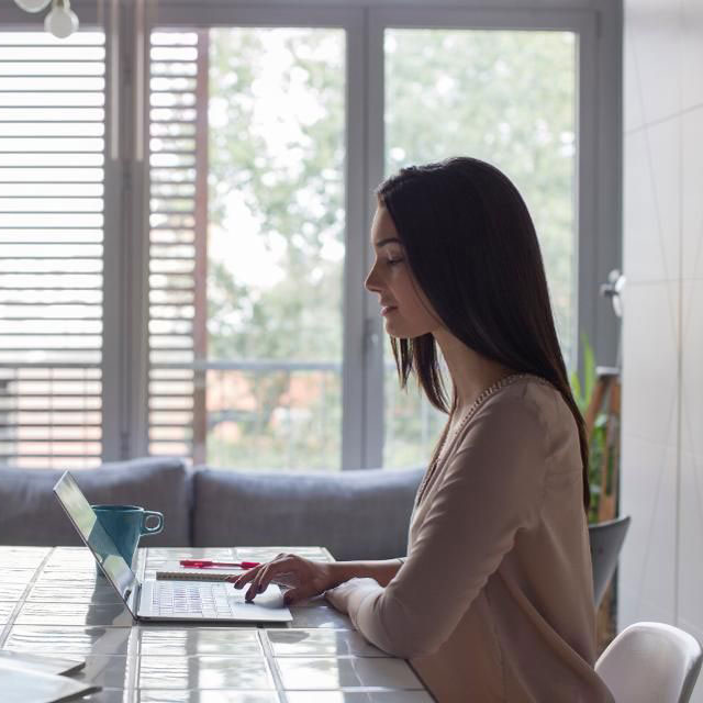 Cracking The Code On Leading Remote Workers To Thrive