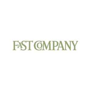 Sarah A. Greenberg, MFT | As see in Fast Company