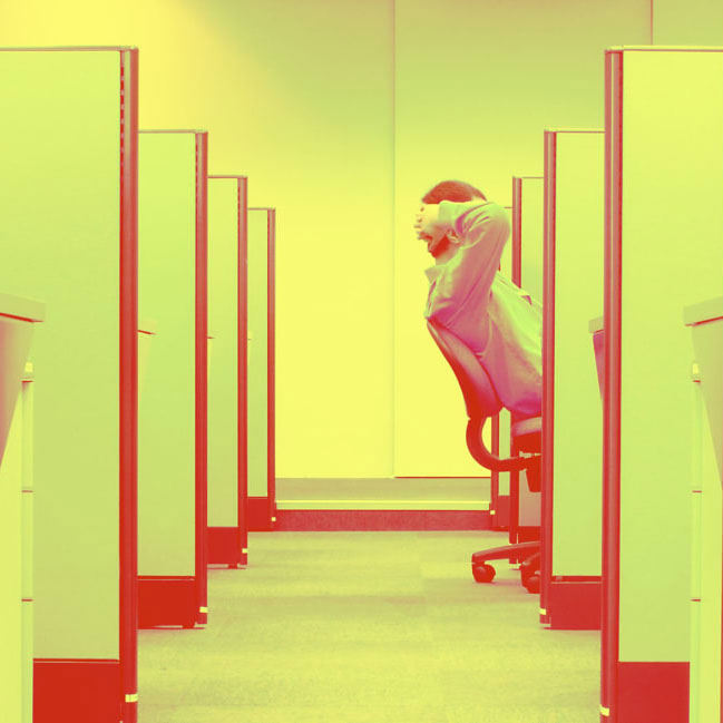 How to handle the 3 most annoying types of coworkers