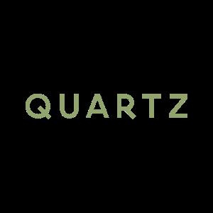 Sarah A. Greenberg, MFT | As see in Quartz
